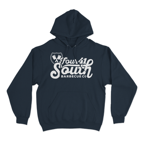 Four41 South Hoodie