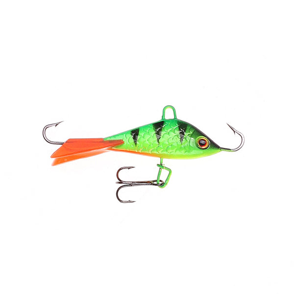 Best Crankbait for Bass