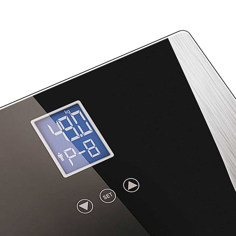 sofa bathroom scales