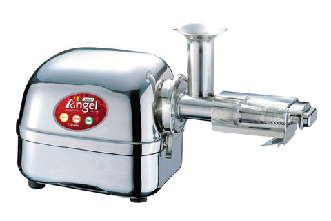 Angel Juicers Best Cold Press Juicer