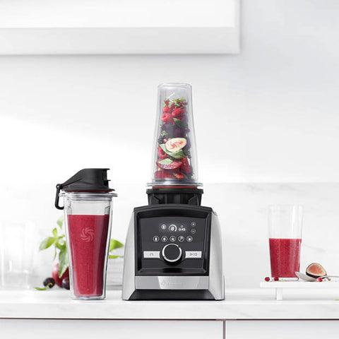 Ascent series 600ml blending cup VMABC smoothie