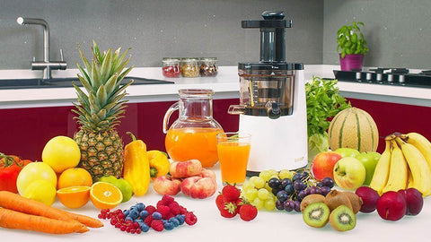 BioChef-Atlas-Slow-Juicer-JU-BC-AT-AU-lifesty;le