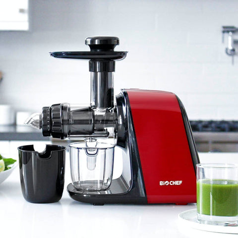 BioChef-Axis- Compact-Cold- Press-Juicer-JU-BC-AXC-AU-GY-lifestyle