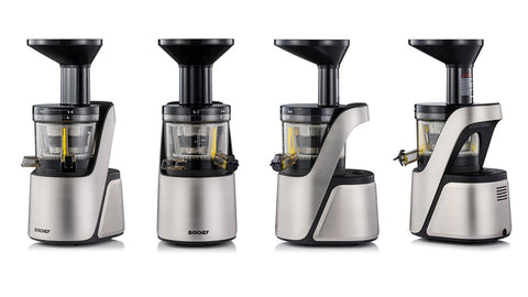BioChef-Quantum-Cold-Press-Juicer-JU-BC-QT-AU-every-angle