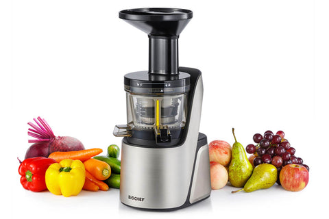 BioChef-Quantum-Cold-Press-Juicer-JU-BC-QT-AU-lifestyle