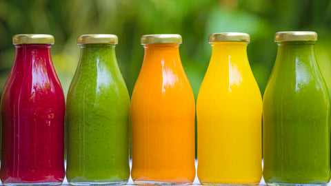 Cold-pressed-juicing-benefits