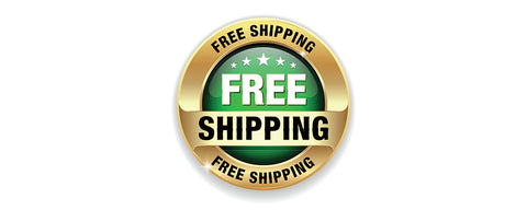 Free Shipping on Juicers