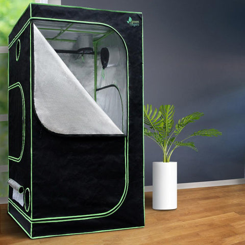 Greenfingers grow tent