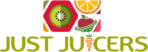 Just Juicers Best Slow Juicers in Australia