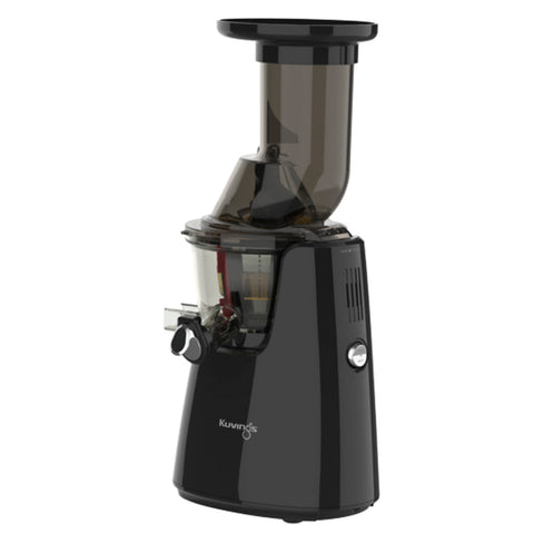 Kuvings-C7000-Juicer-Gold-C7000BK-side-100px