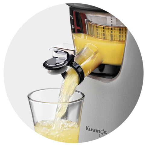 Kuvings-C7000-Juicer-Black-C7000BK-smart-cap