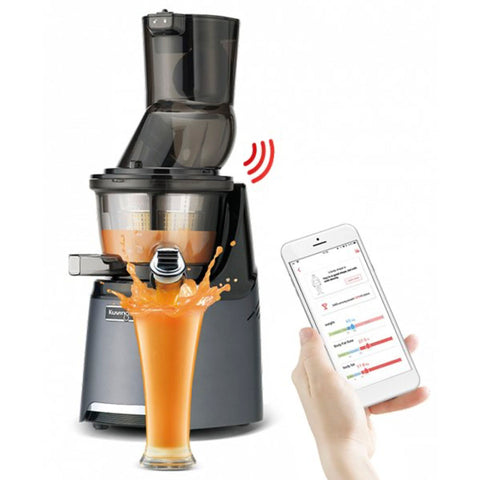 Kuvings-EVO820-Cold-Press-Juicer-Black-EVO820GR-app