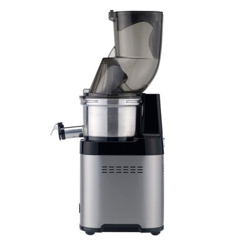 Kuvings-Master-Chef-CS700-Commercial-Juicer-CS700-side
