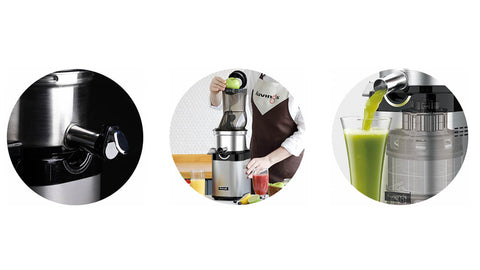 Kuvings-CS600-Commercial-Juicer-CS700-smart-cap