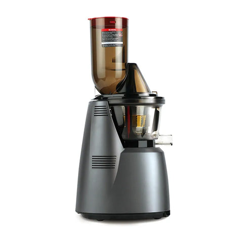 Kuvings C8000 Professional Cold Press Juicer - Grey