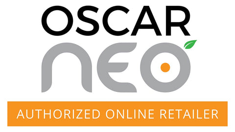 Oscar Neo Authorized Online Dealer