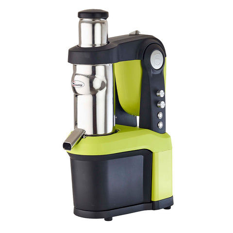 Santos #65 commercial juicer