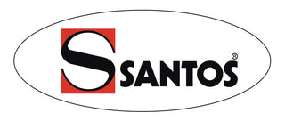 Santos Commercial Cold Press Juicers