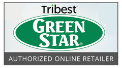 Tribest Greenstar Authorised Retailer