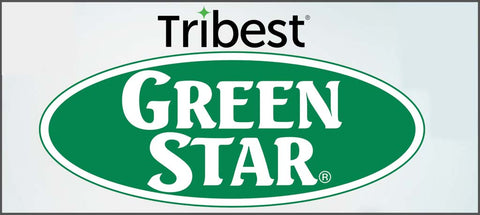 Tribest Greenstar Juicers
