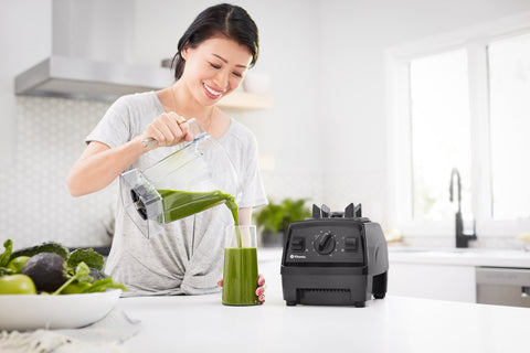Vitamix E310 Blender smoothie maker