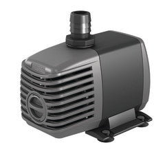 Active Aqua Submersible 160 GPH Pump