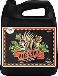 Advanced Nutrients - Piranha (4L)