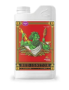 Advanced Nutrients - Bud Ignitor (1L)