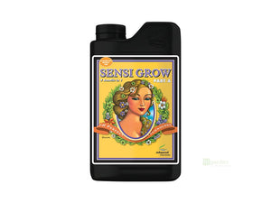 Advanced Nutrients - Sensi Grow - Part A (1L)