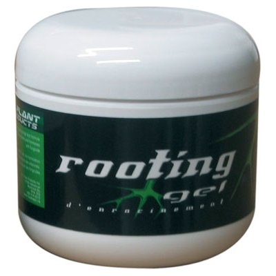 B.C. Rooting Gel (2oz)