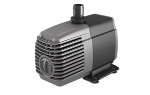 Active Aqua - Submersible Water Pump (800GPH)