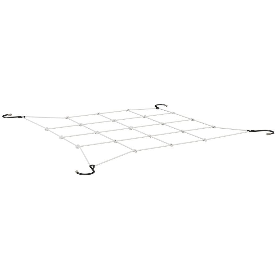 Secret Jardin Webit 150 Web Support 5' x 5'