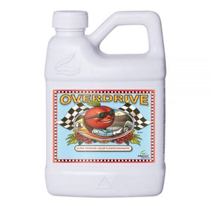 Advanced Nutrients - Overdrive (500ml)