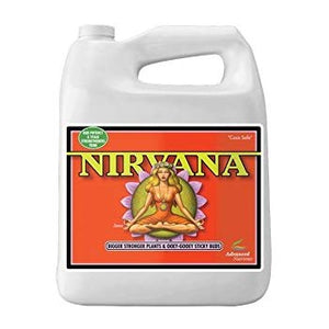 Advanced Nutrients - Nirvana (4L)