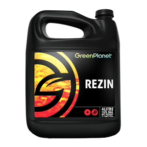 Green Planet - Rezin (1L)
