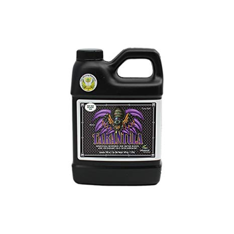 Advanced Nutrients - Tarantula (500ml)