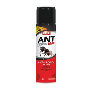 AntB GonAnt&Roach Spray