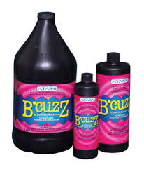 Atami - B'cuzz Bloom Stimulator (946ml)