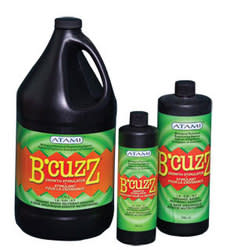 B'cuzz Growth Stimulator 946mL