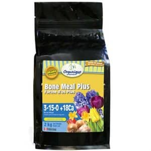 Bone Meal Plus (2Kg)