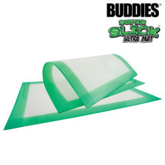 Buddies Super Slipp Ultra Mat