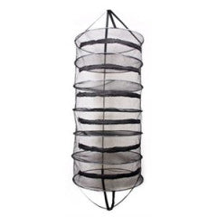 Drying rack Lg (6 levels)