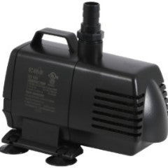 ECO Plus 1056 Submersible Pump