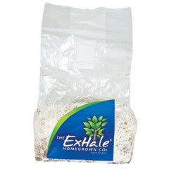 The Exhale - Homegrown CO2 Bag