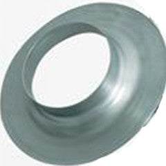CAN-FILTERS FLANGE 4'' FOR 33 / 66
