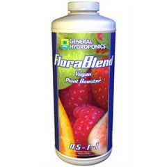 GH FloraBlend 946 ml
