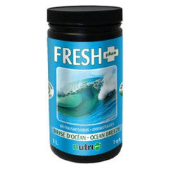 Nutri+ Fresh+ Odor Neutralizer 1L
