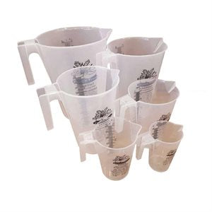 Measuring Cup 2000 mL