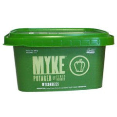 Myke Mycorise Vegetable & Herb (1L)
