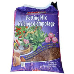 Lambert - All Purpose Potting Mix (28.3L)